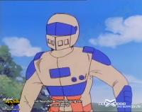 M.A.S.K. cartoon - Screenshot - Fog On Boulder Hill 384