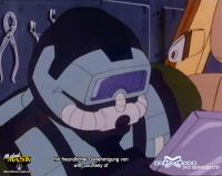 M.A.S.K. cartoon - Screenshot - Fog On Boulder Hill 651