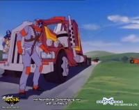 M.A.S.K. cartoon - Screenshot - Fog On Boulder Hill 424