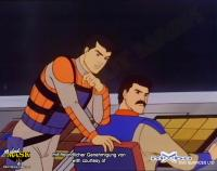 M.A.S.K. cartoon - Screenshot - Fog On Boulder Hill 252
