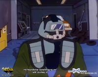 M.A.S.K. cartoon - Screenshot - Fog On Boulder Hill 663