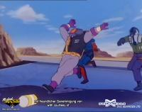 M.A.S.K. cartoon - Screenshot - Fog On Boulder Hill 557