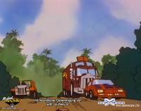 M.A.S.K. cartoon - Screenshot - Dinosaur Boy 517