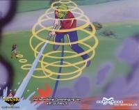 M.A.S.K. cartoon - Screenshot - Fog On Boulder Hill 397