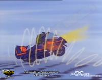 M.A.S.K. cartoon - Screenshot - Fog On Boulder Hill 167