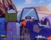 M.A.S.K. cartoon - Screenshot - Fog On Boulder Hill 542