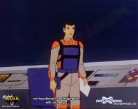 M.A.S.K. cartoon - Screenshot - Fog On Boulder Hill 212