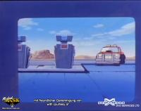 M.A.S.K. cartoon - Screenshot - Fog On Boulder Hill 256