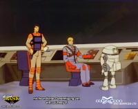 M.A.S.K. cartoon - Screenshot - Fog On Boulder Hill 217
