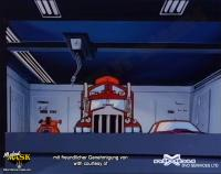 M.A.S.K. cartoon - Screenshot - Fog On Boulder Hill 266