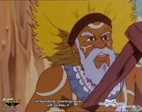 M.A.S.K. cartoon - Screenshot - Plunder Of Glowworm Grotto 318