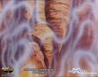 M.A.S.K. cartoon - Screenshot - Plunder Of Glowworm Grotto 249