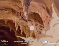 M.A.S.K. cartoon - Screenshot - Plunder Of Glowworm Grotto 540