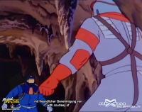 M.A.S.K. cartoon - Screenshot - Plunder Of Glowworm Grotto 570