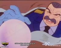 M.A.S.K. cartoon - Screenshot - Plunder Of Glowworm Grotto 493