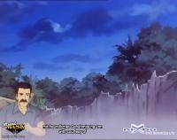 M.A.S.K. cartoon - Screenshot - Plunder Of Glowworm Grotto 094