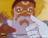 M.A.S.K. cartoon - Screenshot - Plunder Of Glowworm Grotto 335