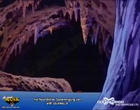 M.A.S.K. cartoon - Screenshot - Plunder Of Glowworm Grotto 500