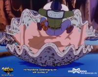 M.A.S.K. cartoon - Screenshot - Plunder Of Glowworm Grotto 544