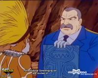 M.A.S.K. cartoon - Screenshot - Plunder Of Glowworm Grotto 376