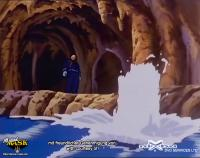 M.A.S.K. cartoon - Screenshot - Plunder Of Glowworm Grotto 452