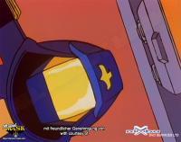 M.A.S.K. cartoon - Screenshot - Dinosaur Boy 646