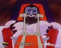 M.A.S.K. cartoon - Screenshot - Plunder Of Glowworm Grotto 526