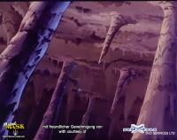 M.A.S.K. cartoon - Screenshot - Plunder Of Glowworm Grotto 382