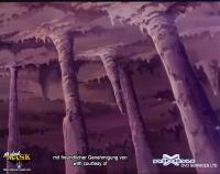 M.A.S.K. cartoon - Screenshot - Plunder Of Glowworm Grotto 383