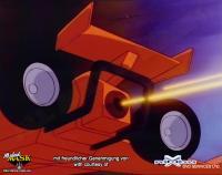 M.A.S.K. cartoon - Screenshot - Plunder Of Glowworm Grotto 551