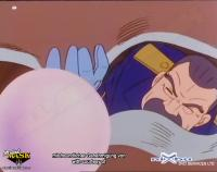 M.A.S.K. cartoon - Screenshot - Plunder Of Glowworm Grotto 497