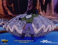 M.A.S.K. cartoon - Screenshot - Plunder Of Glowworm Grotto 547