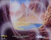 M.A.S.K. cartoon - Screenshot - Plunder Of Glowworm Grotto 250