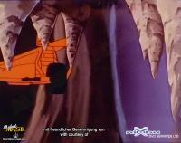 M.A.S.K. cartoon - Screenshot - Plunder Of Glowworm Grotto 548
