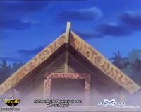 M.A.S.K. cartoon - Screenshot - Plunder Of Glowworm Grotto 085