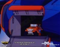 M.A.S.K. cartoon - Screenshot - Plunder Of Glowworm Grotto 284