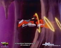 M.A.S.K. cartoon - Screenshot - Plunder Of Glowworm Grotto 562