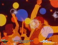 M.A.S.K. cartoon - Screenshot - Plunder Of Glowworm Grotto 170