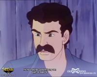 M.A.S.K. cartoon - Screenshot - Plunder Of Glowworm Grotto 089