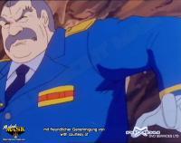 M.A.S.K. cartoon - Screenshot - Plunder Of Glowworm Grotto 498