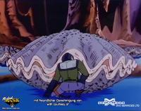 M.A.S.K. cartoon - Screenshot - Plunder Of Glowworm Grotto 546