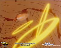 M.A.S.K. cartoon - Screenshot - Plunder Of Glowworm Grotto 561