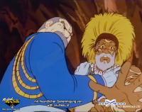 M.A.S.K. cartoon - Screenshot - Plunder Of Glowworm Grotto 448