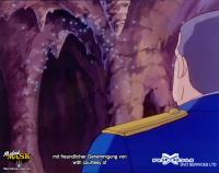 M.A.S.K. cartoon - Screenshot - Plunder Of Glowworm Grotto 415