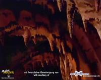 M.A.S.K. cartoon - Screenshot - Plunder Of Glowworm Grotto 355