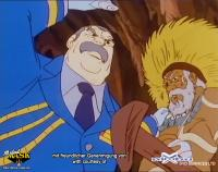 M.A.S.K. cartoon - Screenshot - Plunder Of Glowworm Grotto 446