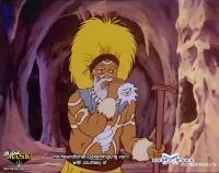 M.A.S.K. cartoon - Screenshot - Plunder Of Glowworm Grotto 439