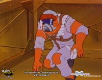 M.A.S.K. cartoon - Screenshot - Dinosaur Boy 353