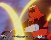 M.A.S.K. cartoon - Screenshot - Plunder Of Glowworm Grotto 565