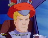 M.A.S.K. cartoon - Screenshot - Plunder Of Glowworm Grotto 472